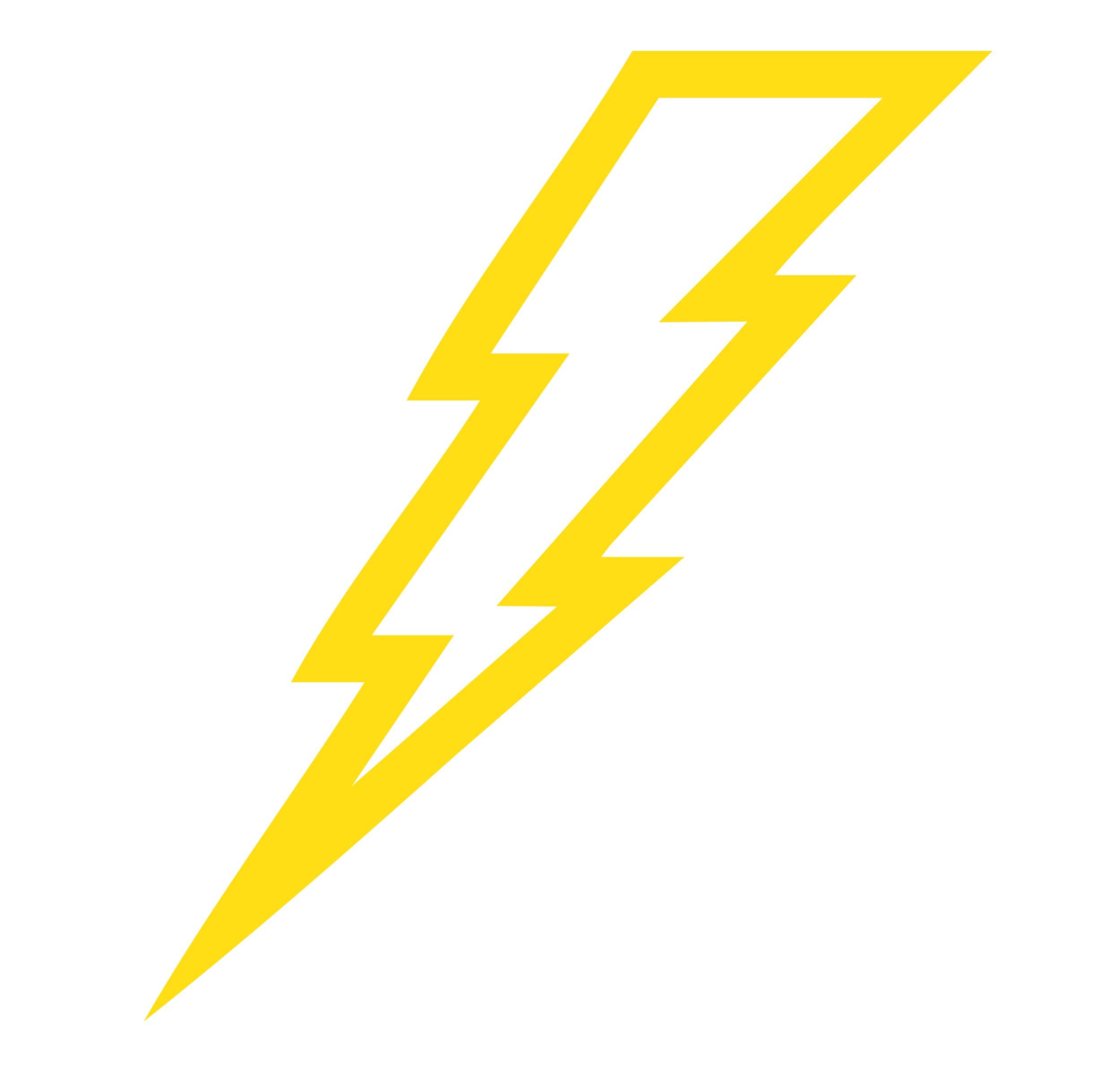 Png lighting bolt transparent. Lightning clipart lightning shock
