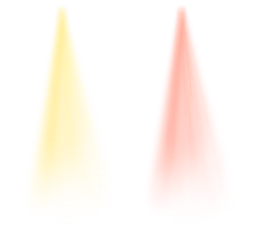 Flashlight clipart flashlight beam. Light transparent png pictures