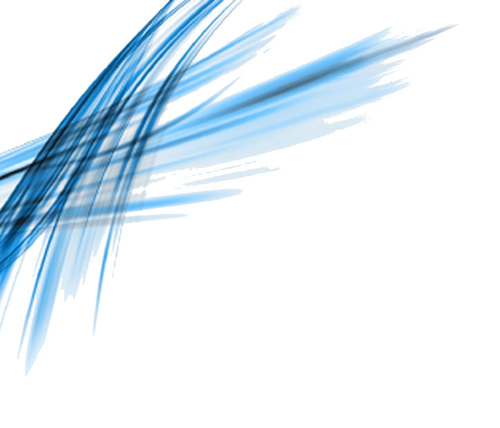 Clipart png line. Lines images transparent free