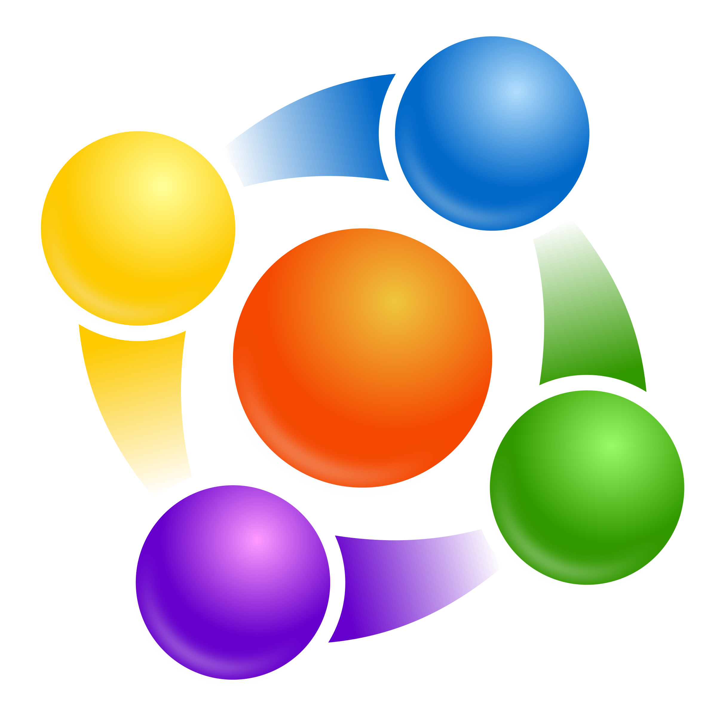 Culture clipart acculturation. Free research conference logo