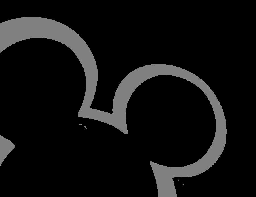 Number 6 clipart logo. Deviantart png free transparent