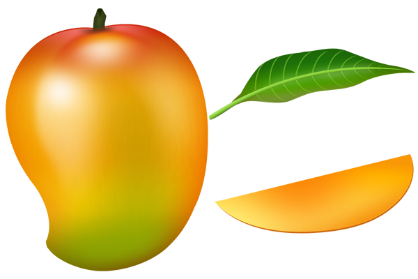 Png picpng . Mango clipart national