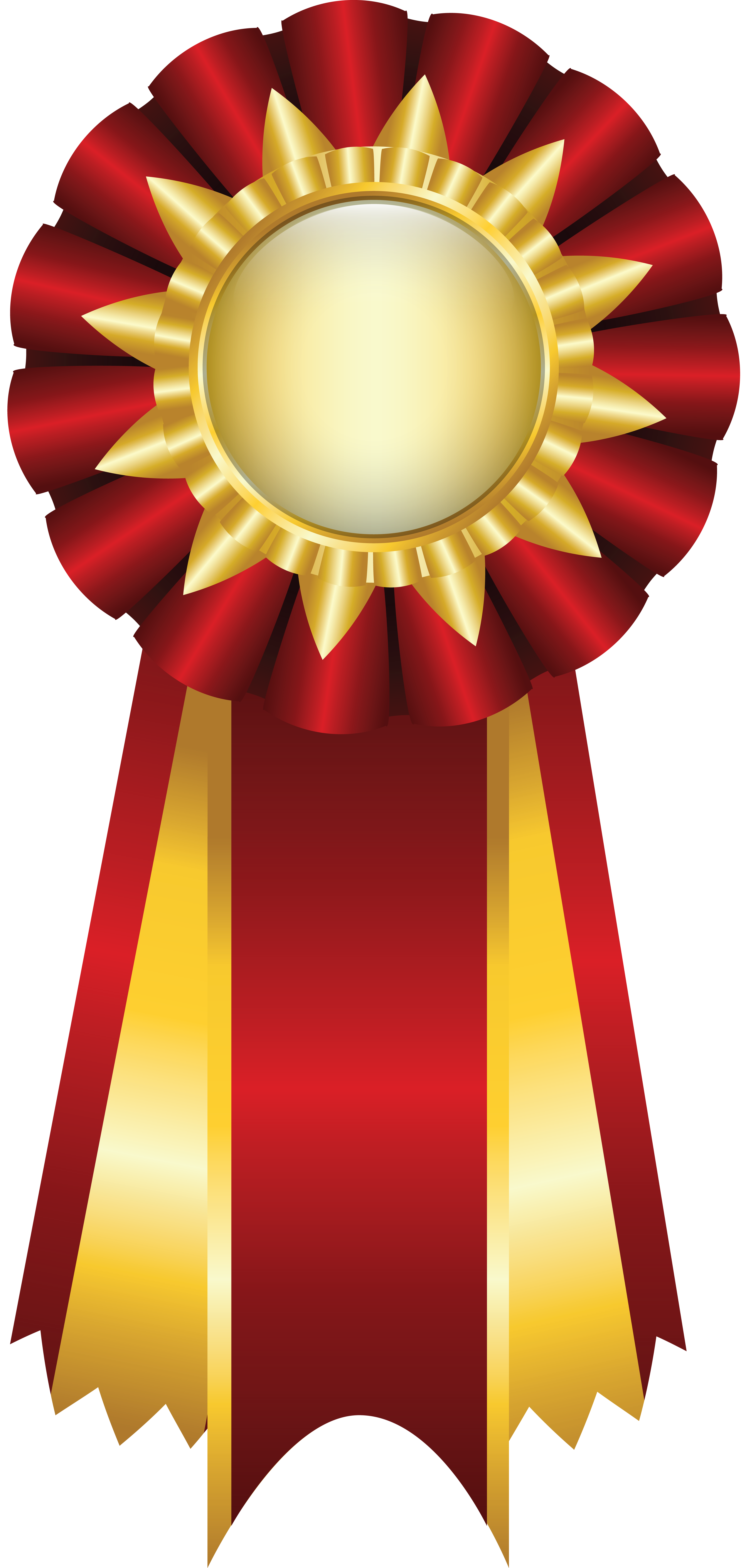 Library clipart place. Gold medal png image