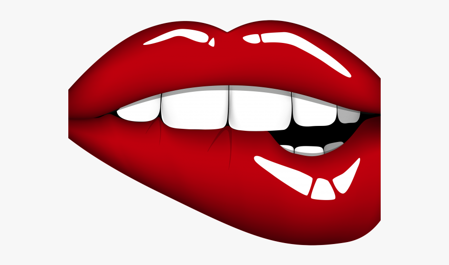 lipstick clipart animated