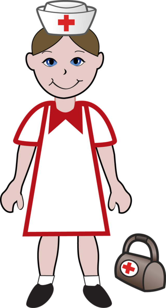 Nursing cap png good. Nurse clipart nurse educator