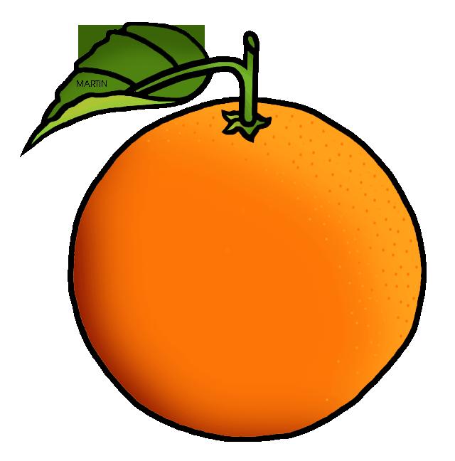 The top best blogs. Clipart png orange