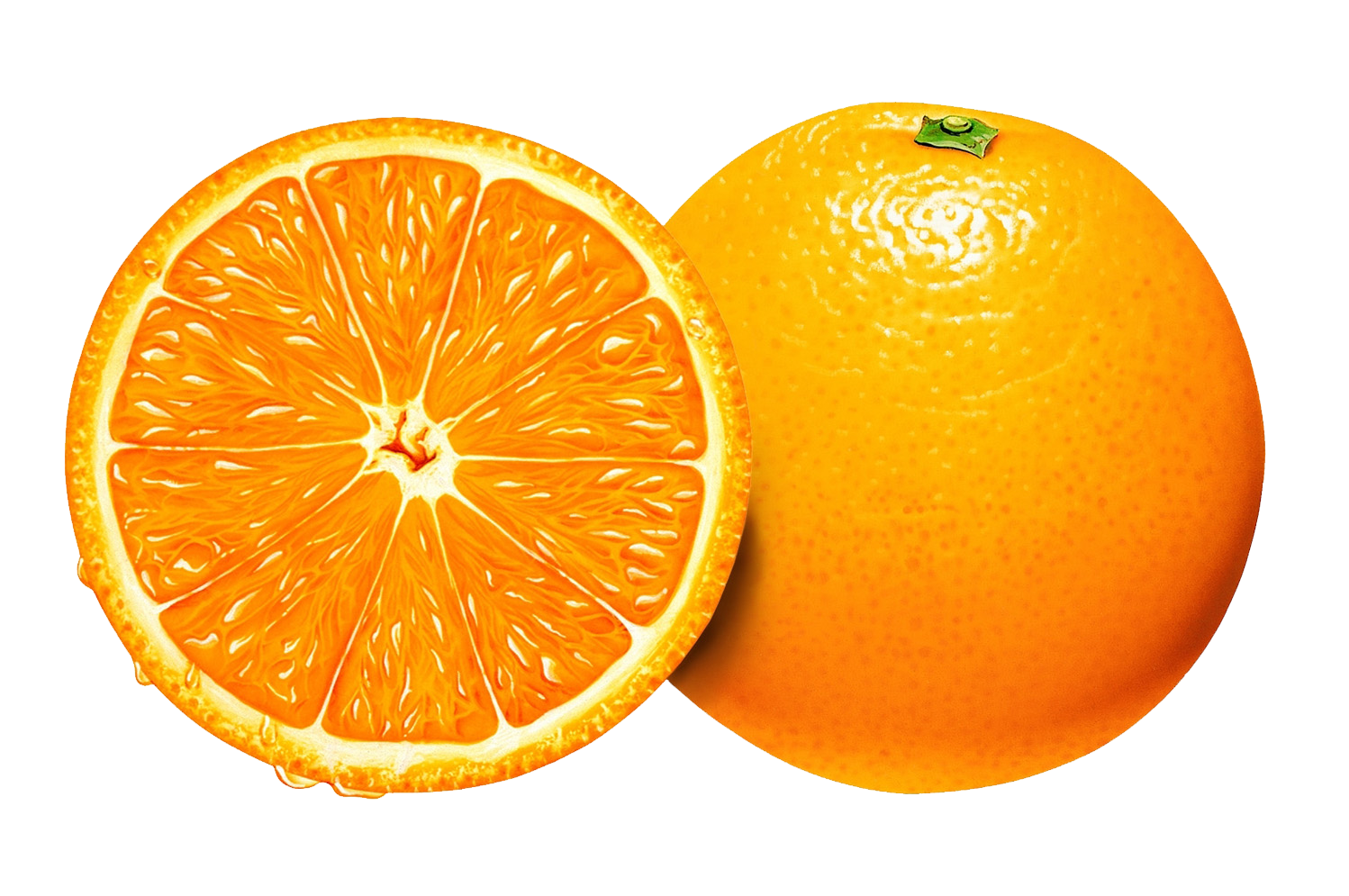 Image picpng . Clipart png orange