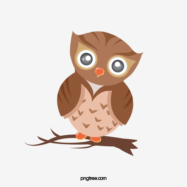 Owl clipart head, Owl head Transparent FREE for download ...