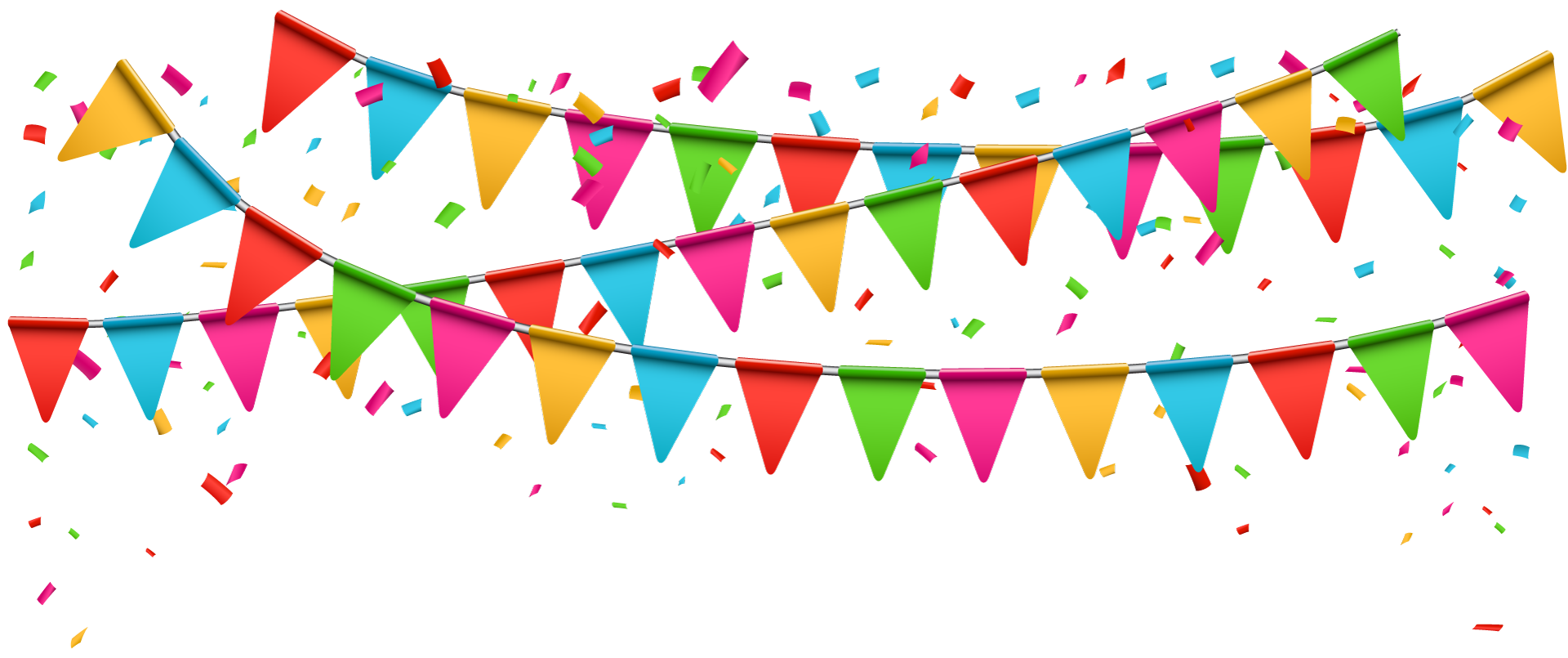 Birthday transparent pictures free. Party png images