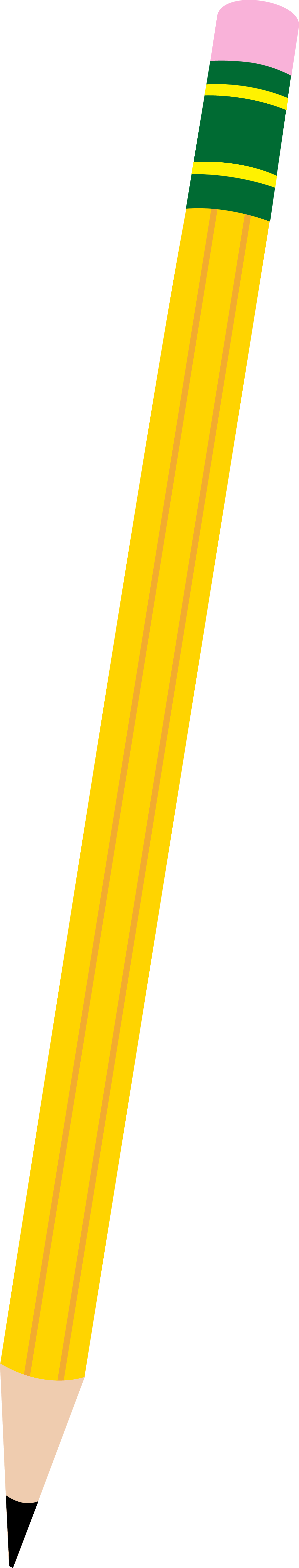 Letters format picture of. Clipart png pencil
