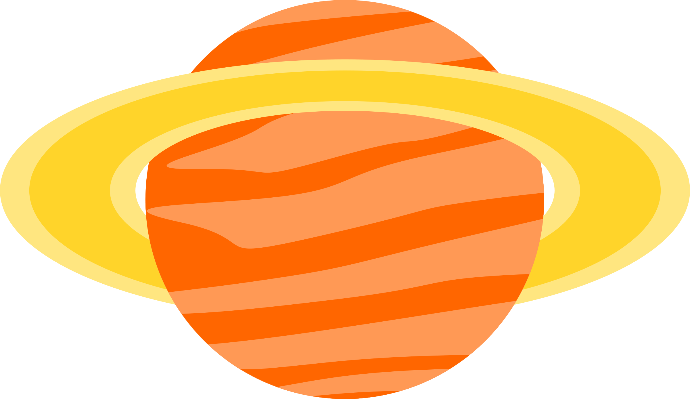 Planets clipart different. Planet big image png