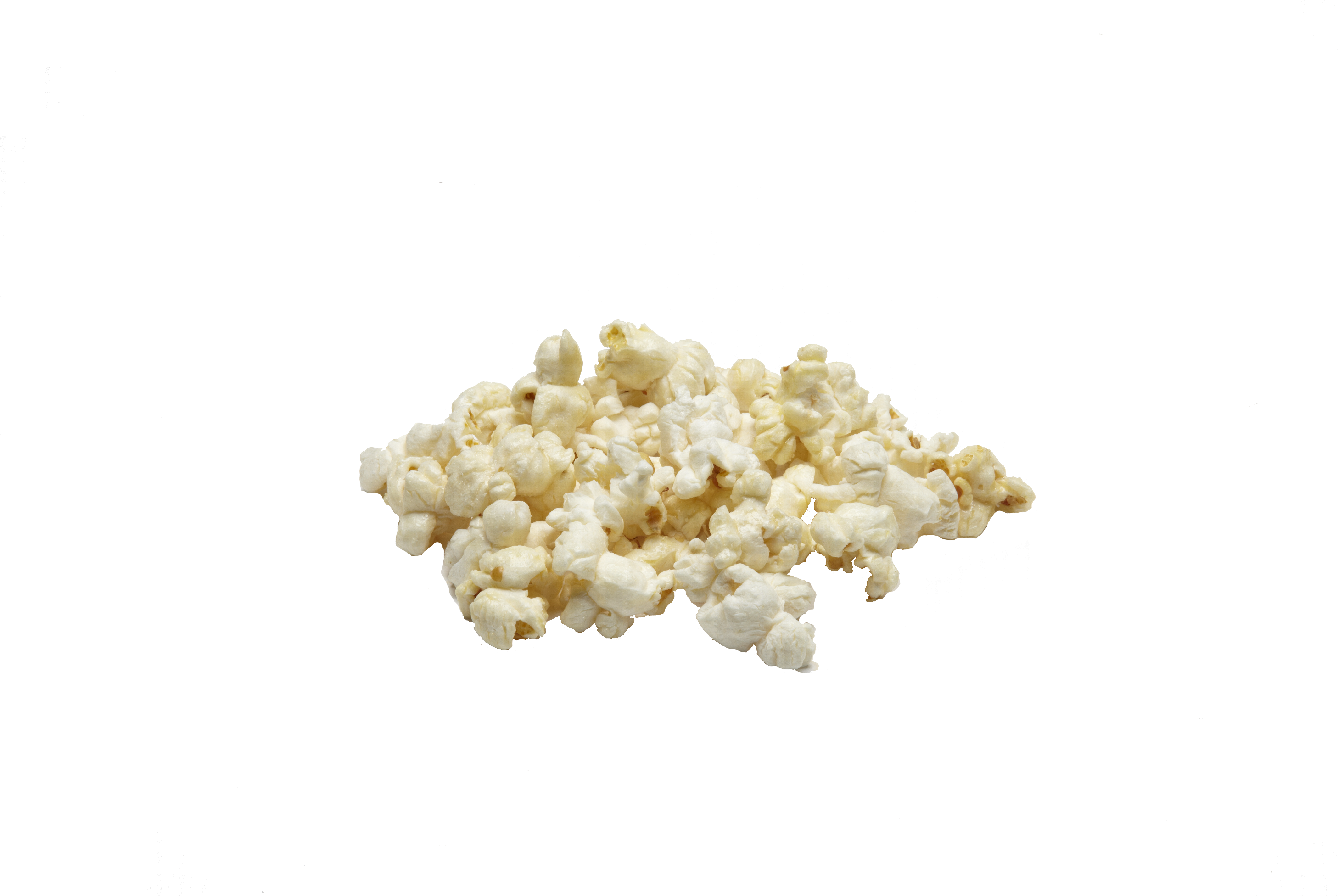 Transparent png pictures free. Drinks clipart popcorn