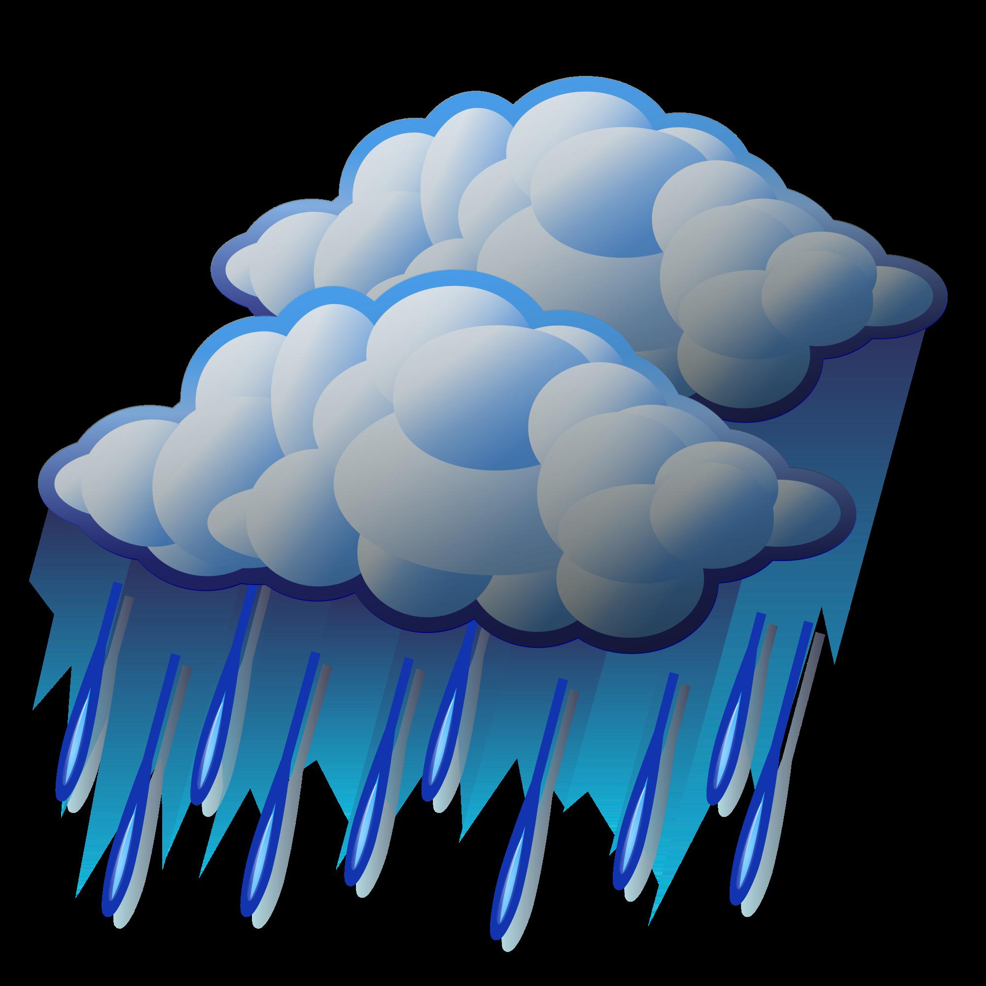 Clipart rain rainfall.  collection of raining