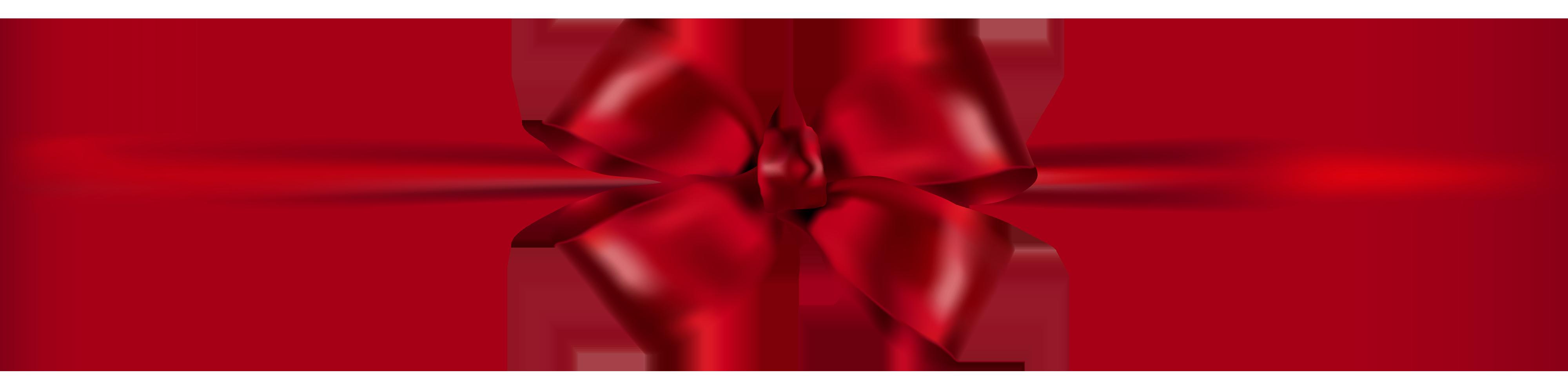Dark red ribbon png. Faces clipart beautiful