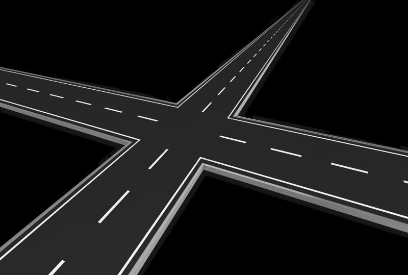 Driver clipart bus interchange. Road png image purepng