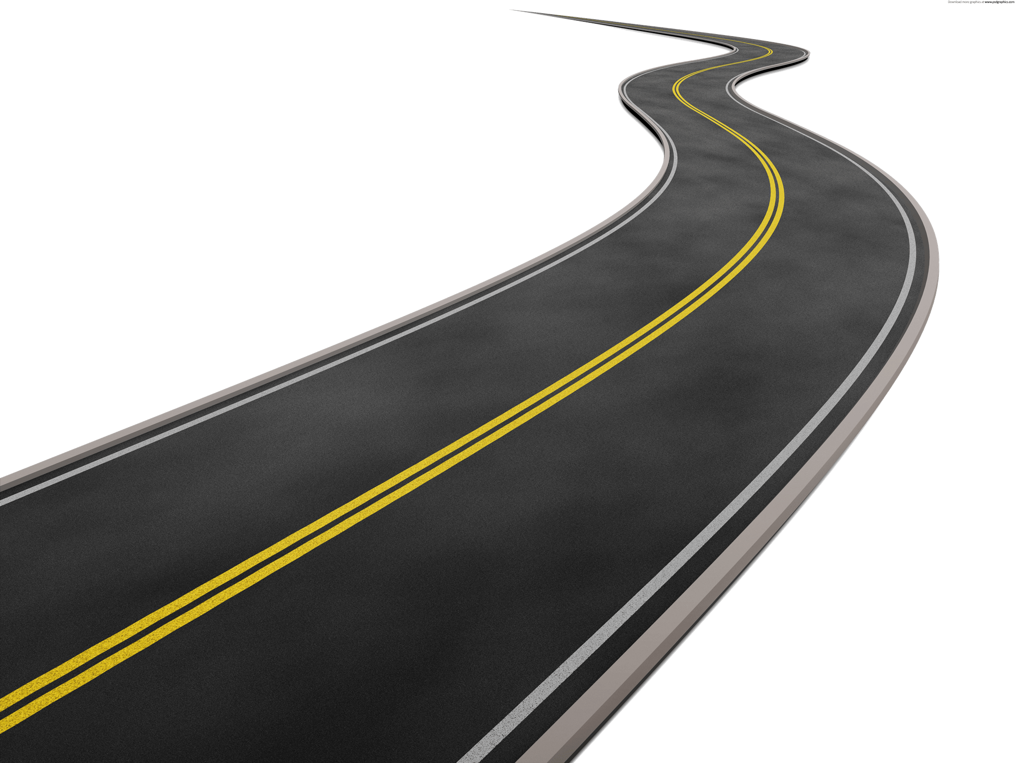 Clipart road transparent background. Traffic lights png stickpng