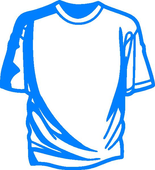 T shirt free clipartcow. Clothes clipart clip art