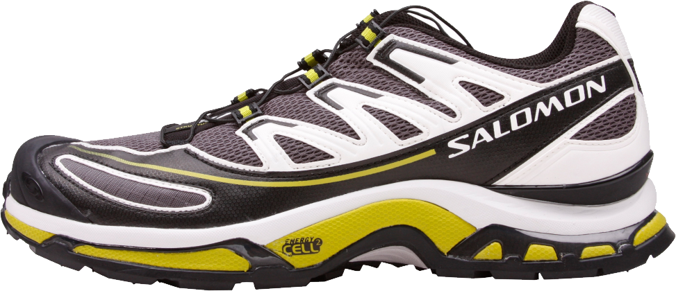 Running shoes PNG free images download