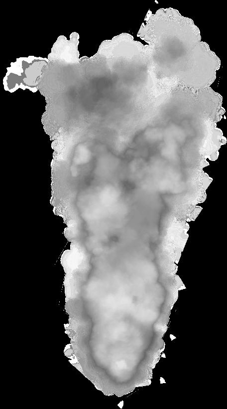 image smokes. Transparent smoke png