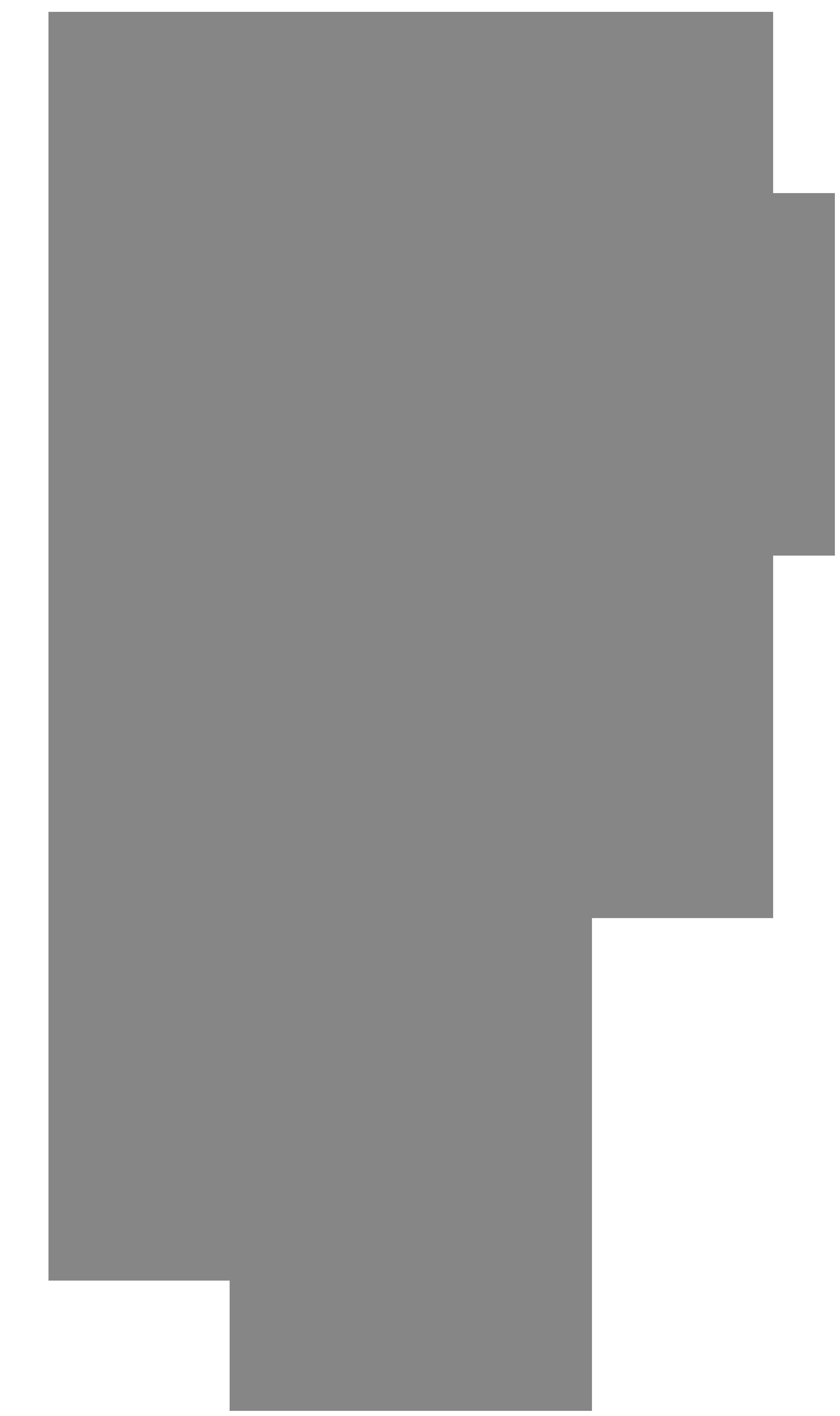 Smoke clip art transparent. Smoking clipart black and white