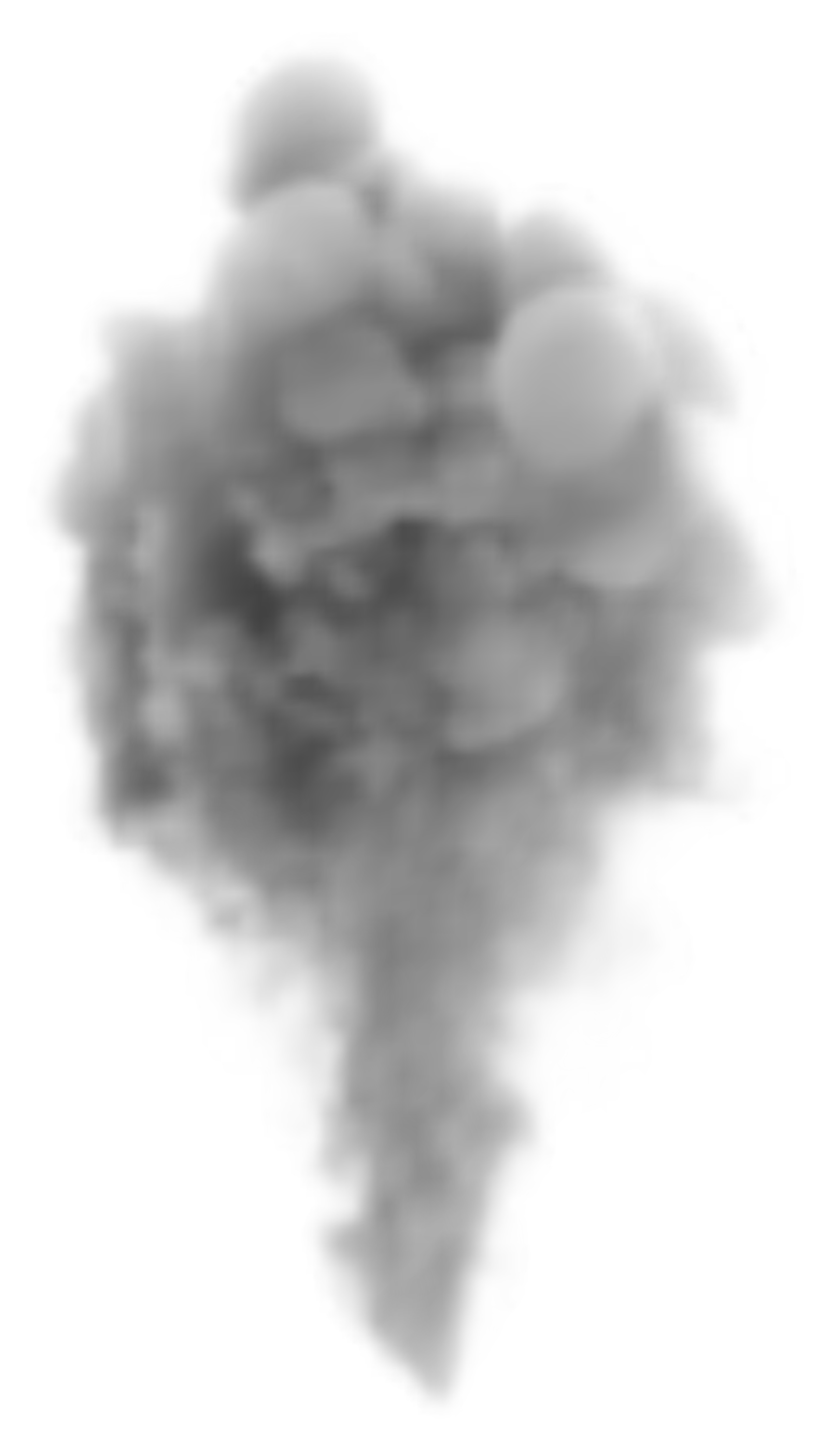 Large clipart image gallery. Cartoon smoke png