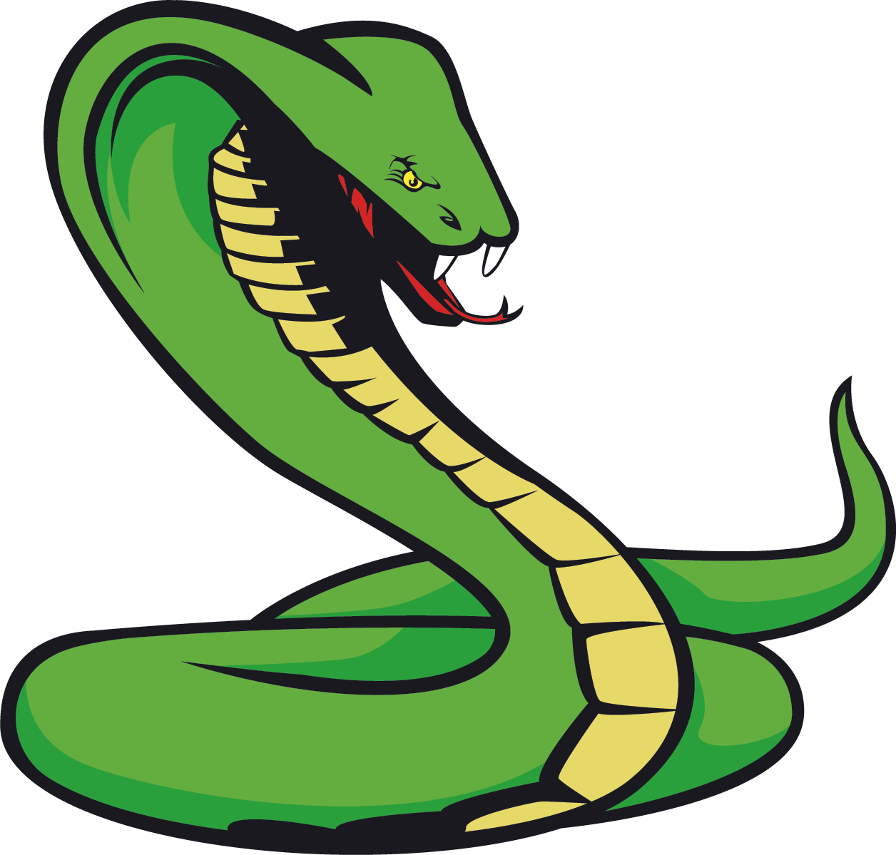 Tattoo png transparent quality. Snake clipart boy