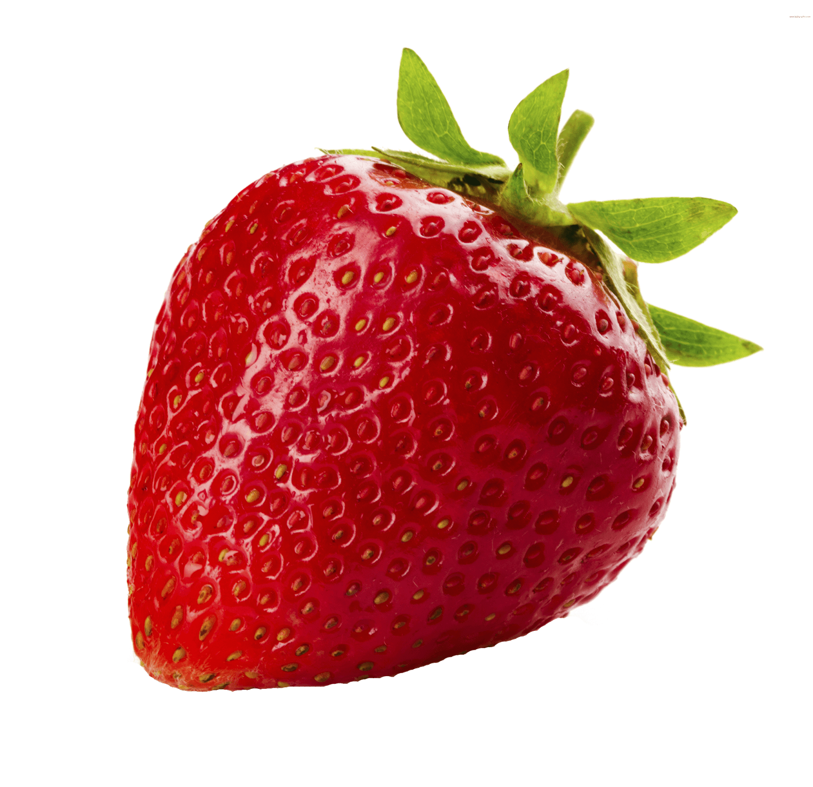 Strawberries clipart clear background. Group of transparent png