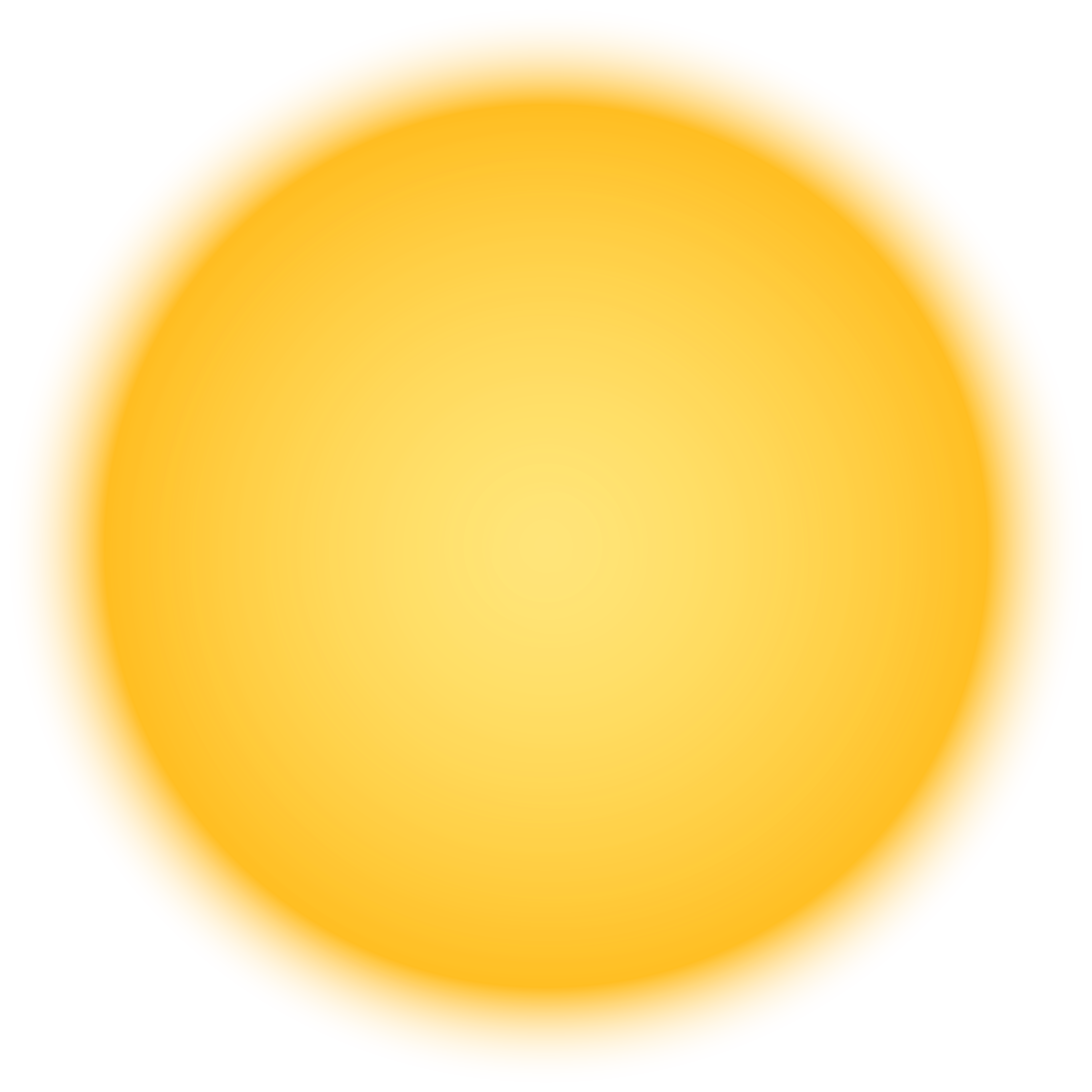 Sun png clip art. Planets clipart atmosphere