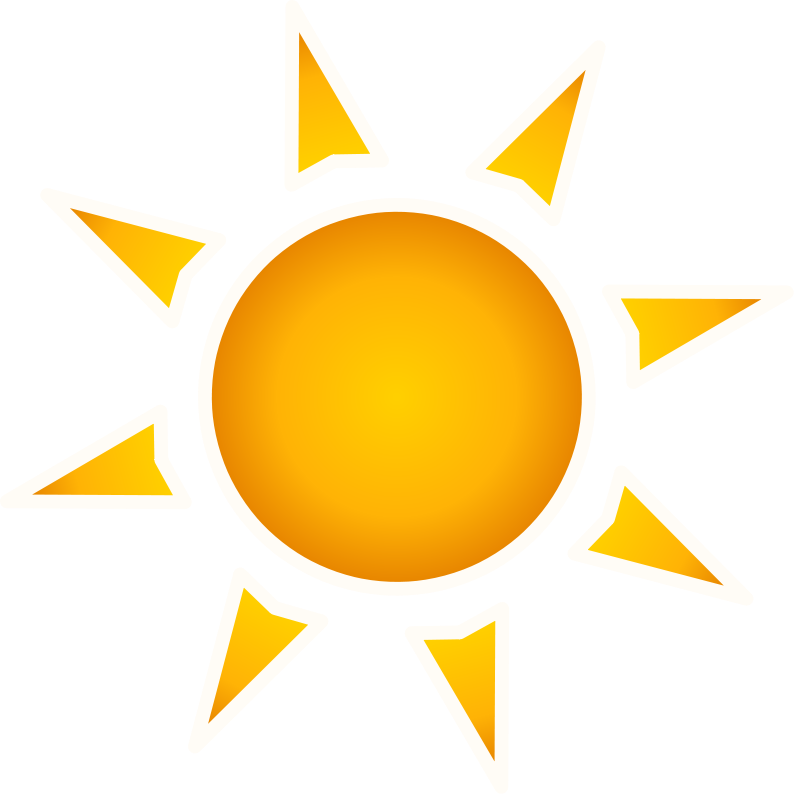 Png image purepng free. Lights clipart sun rays