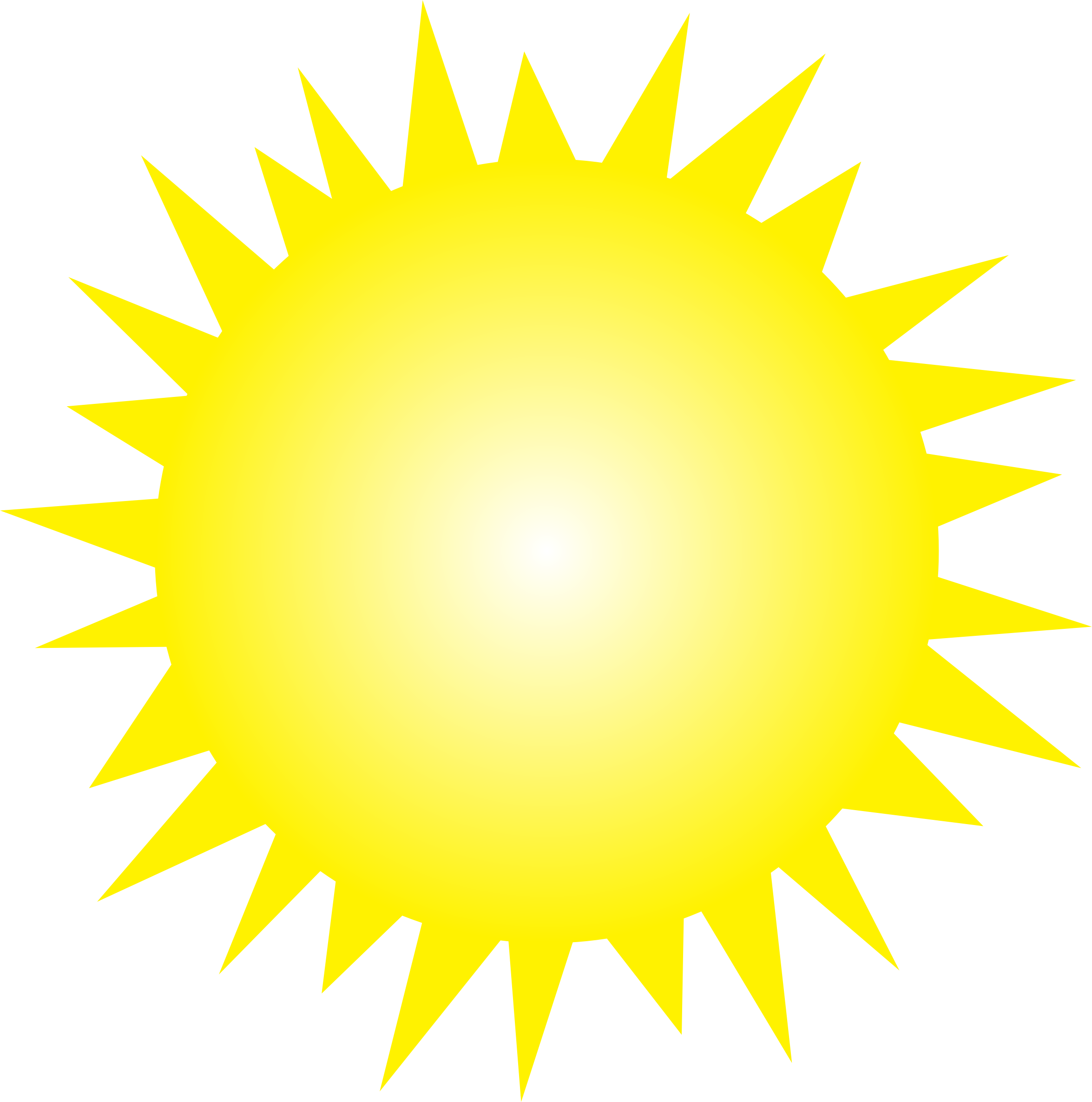 Sun png images real. Sunny clipart neon