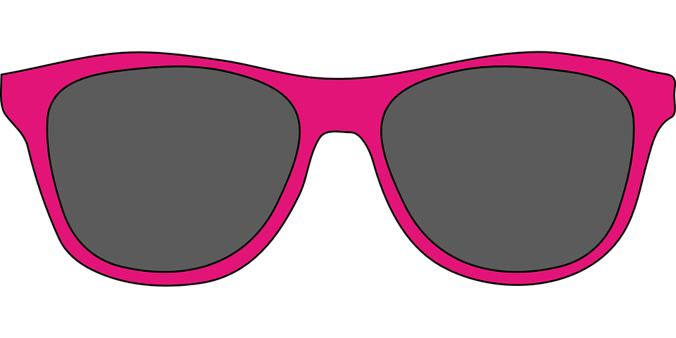 Png hd with sunglasses. Clipart sun class