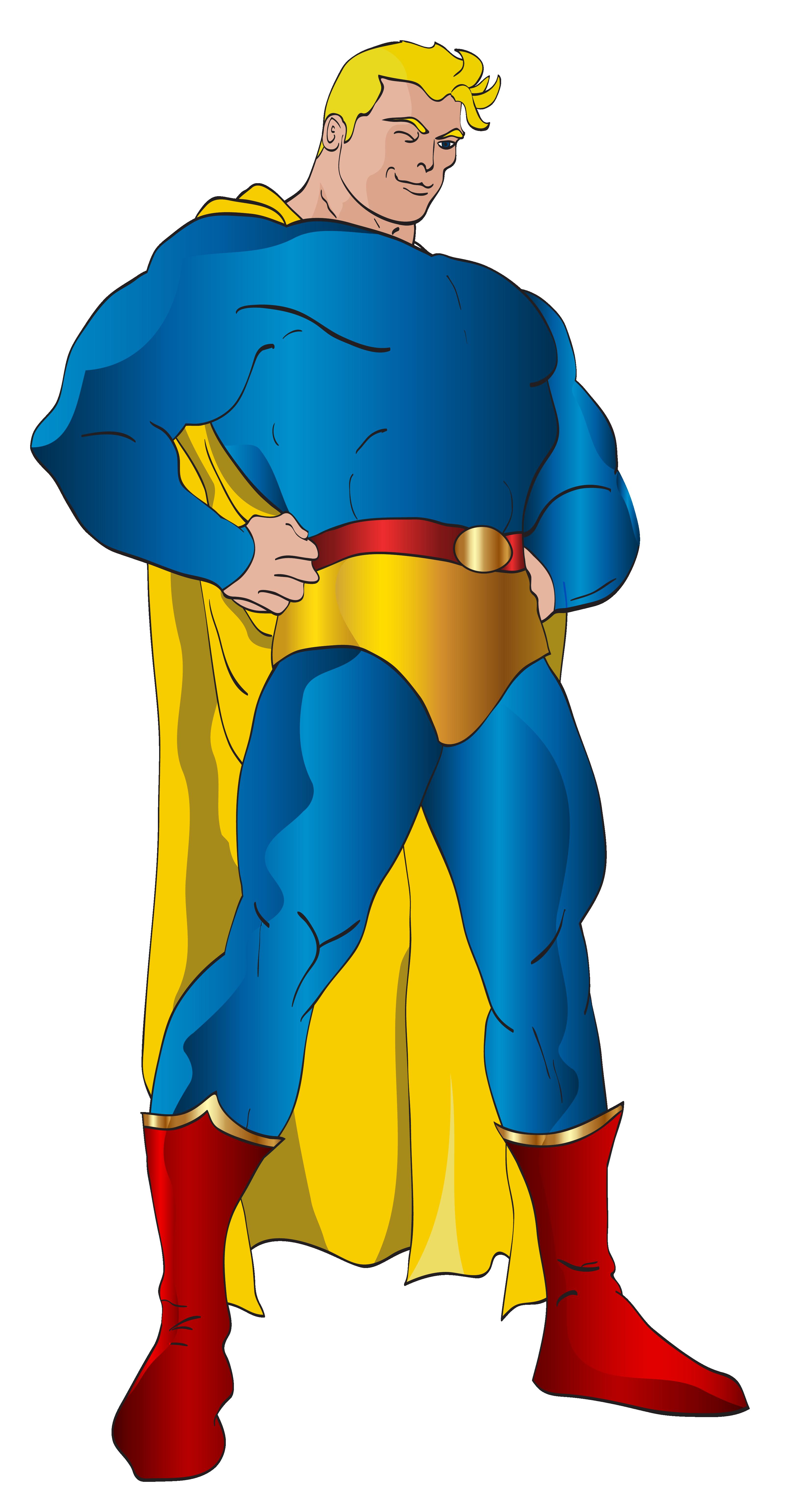 Png clip art image. Costume clipart superhero costume