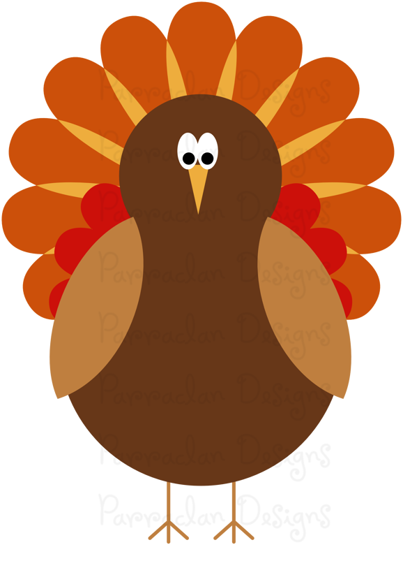 November clipart simple turkey.  collection of thanksgiving