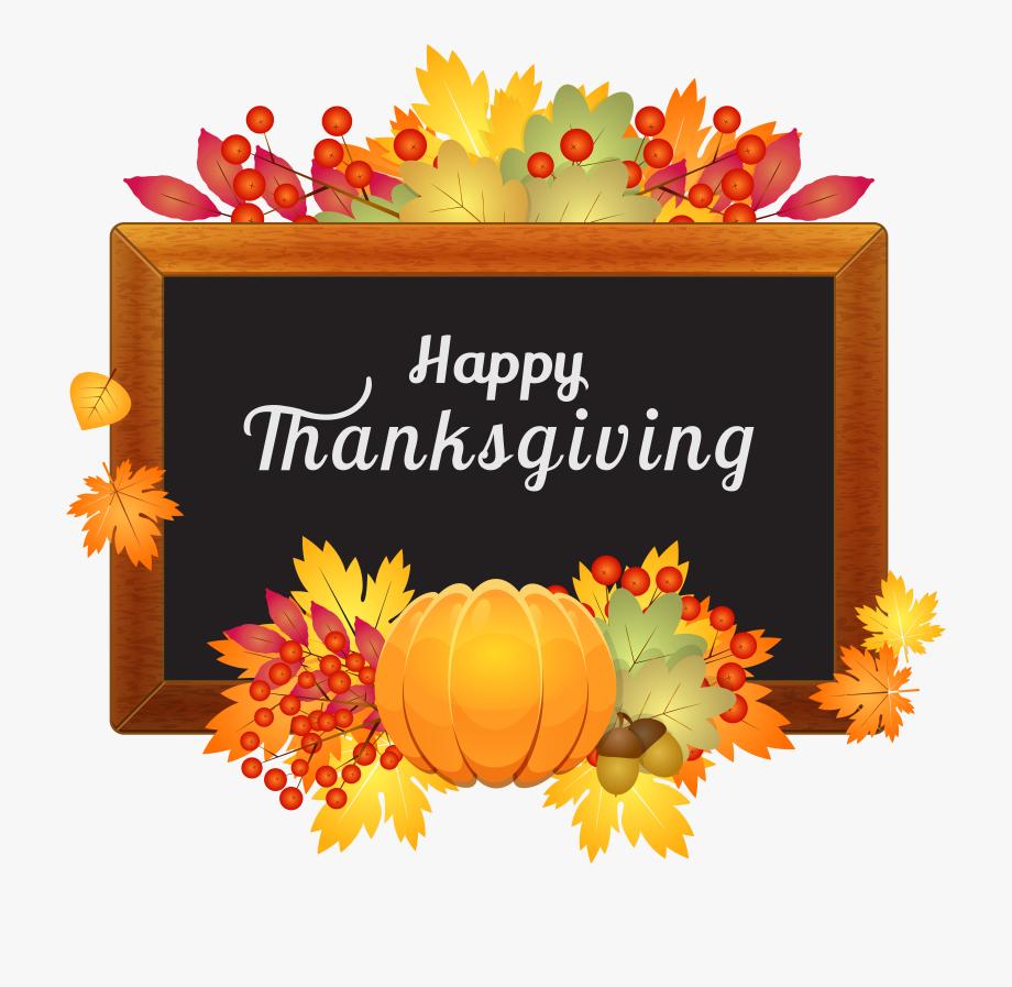 Thanksgiving transparent background pencil. Clipart turkey decoration