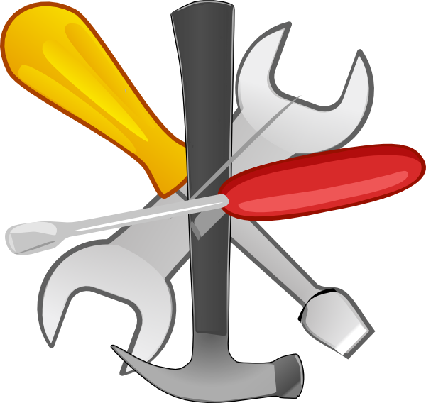 Electrical clipart electrical hand tool.  tools clip art