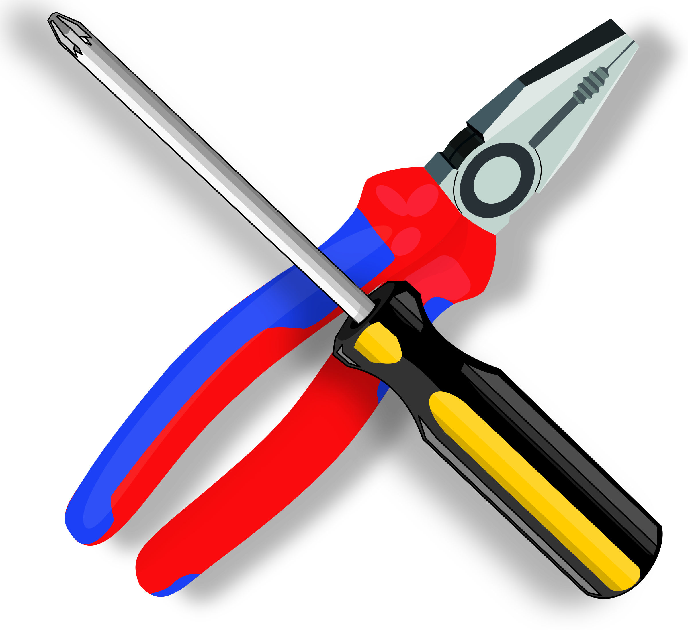 Electrician electricity tool