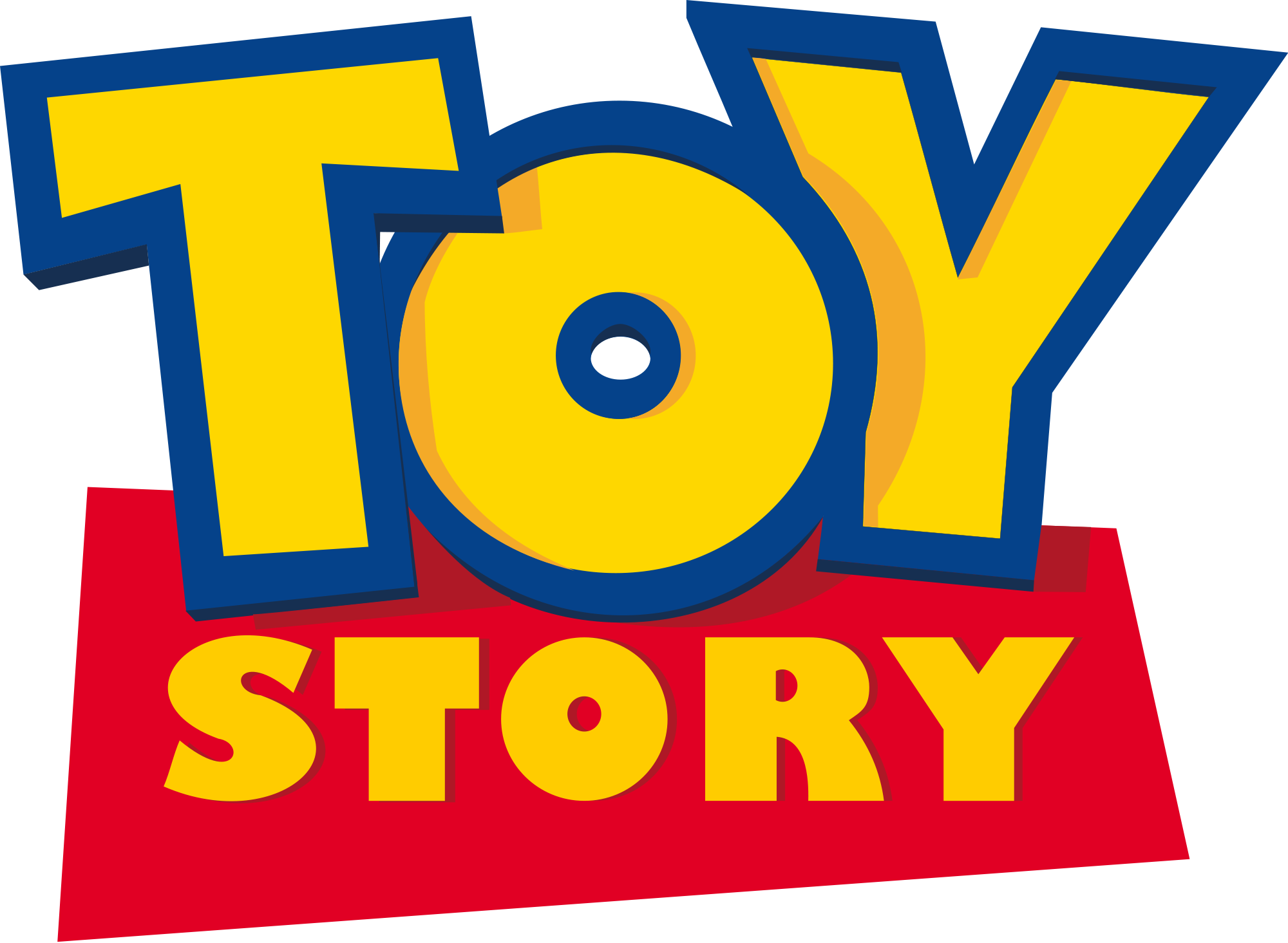 Png transparent images pluspng. Clipart toys toy story