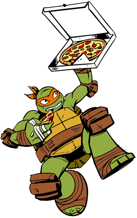 Clipart turtle clear background. Ninja turtles png images