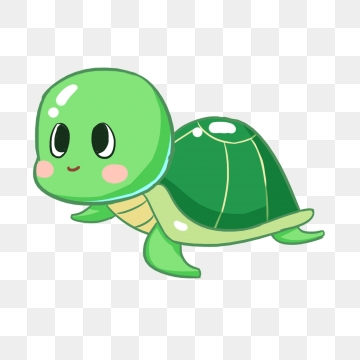 Images png format clip. Clipart turtle green turtle