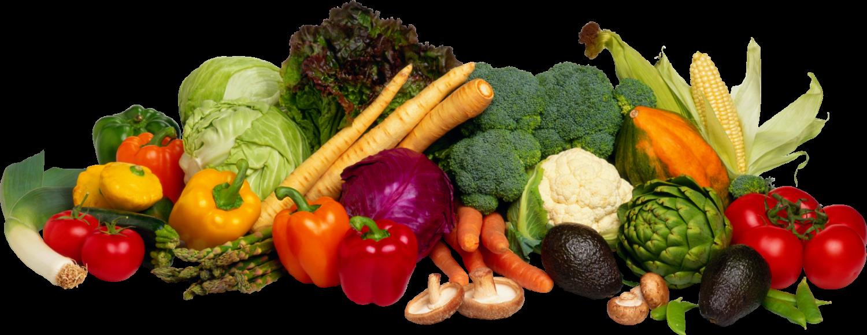 Vegetable png transparent images. Vegetables clipart shelf