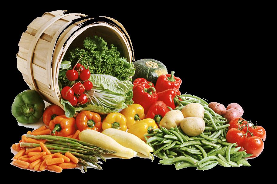 Clipart png vegetable. Mart