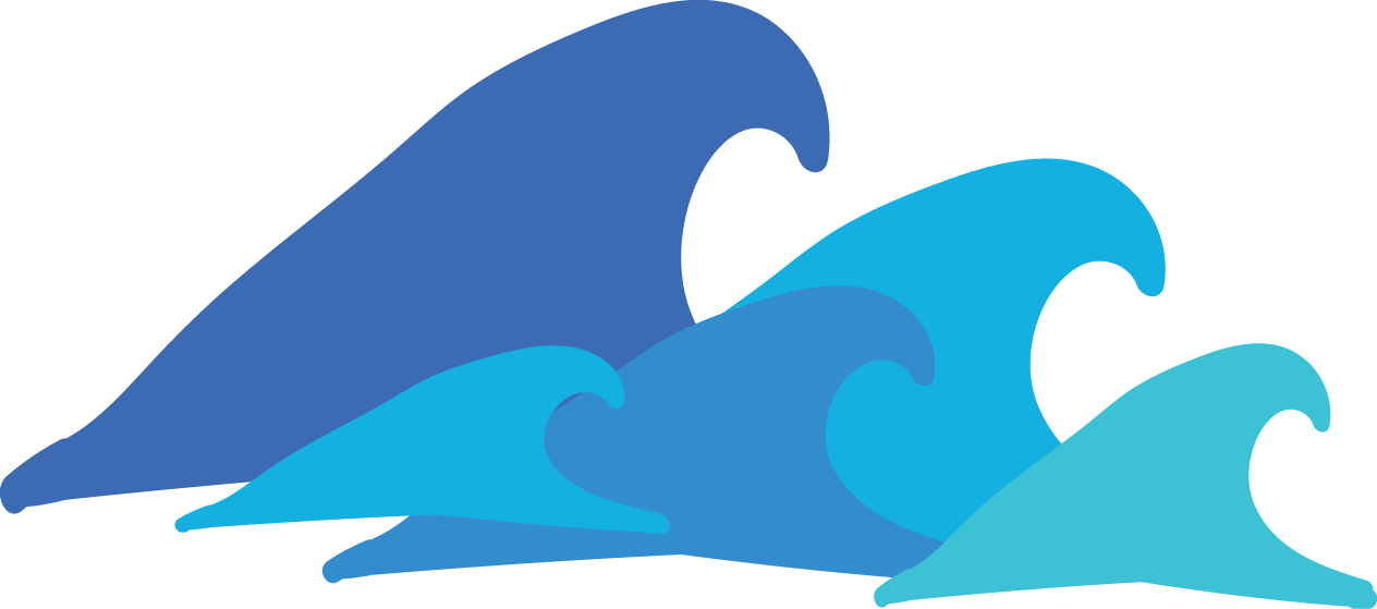 Waves clipart huge wave.  collection of png