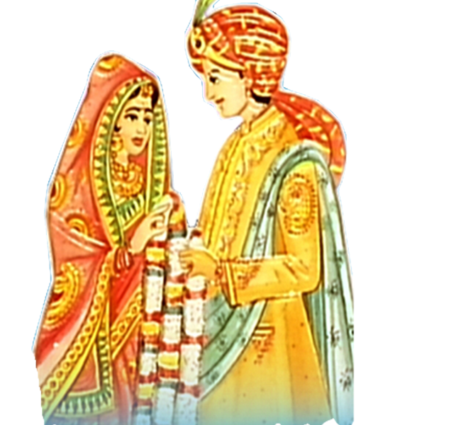 Clipart png wedding. Images indian and free