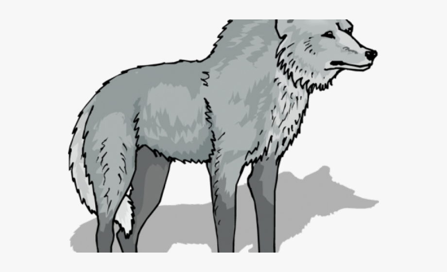 Wolves clipart carnivore. Frankenstein wolf free