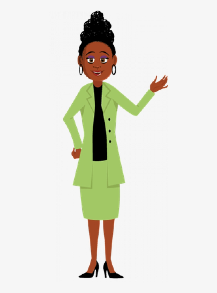 Lady clipart transparent. Business woman png free