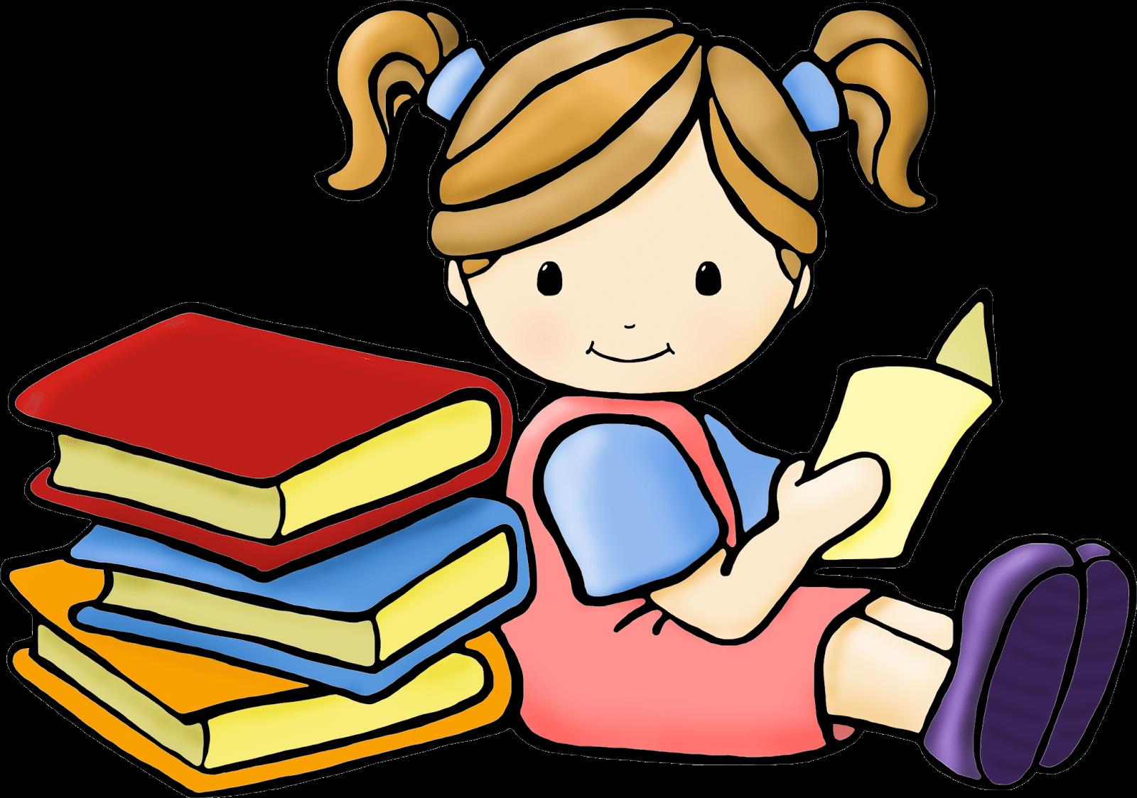 Writing jokingart com download. Literacy clipart student