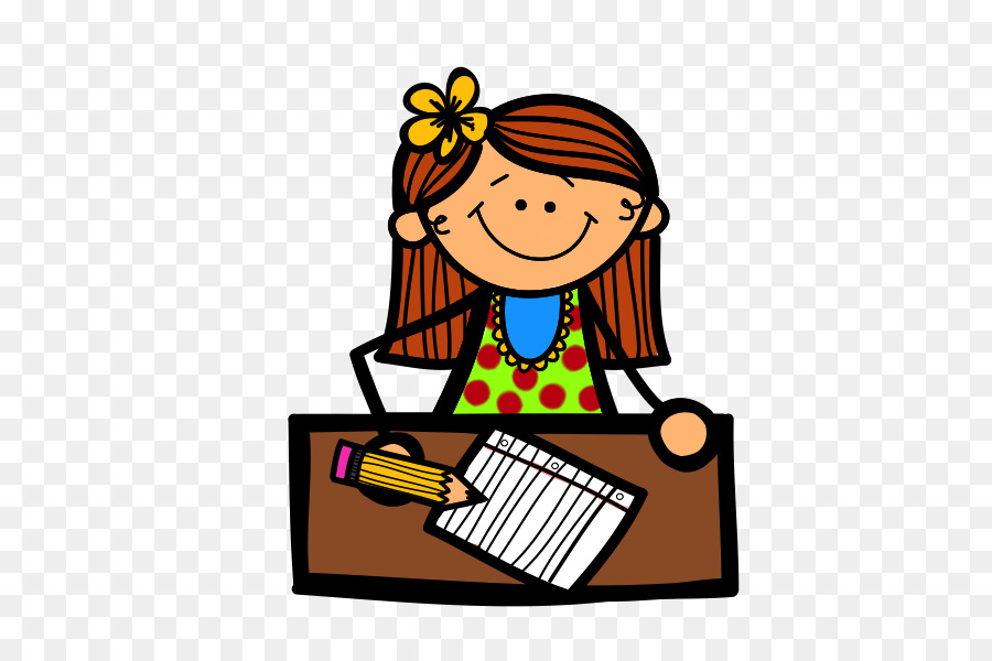 Writing png station . Writer clipart child