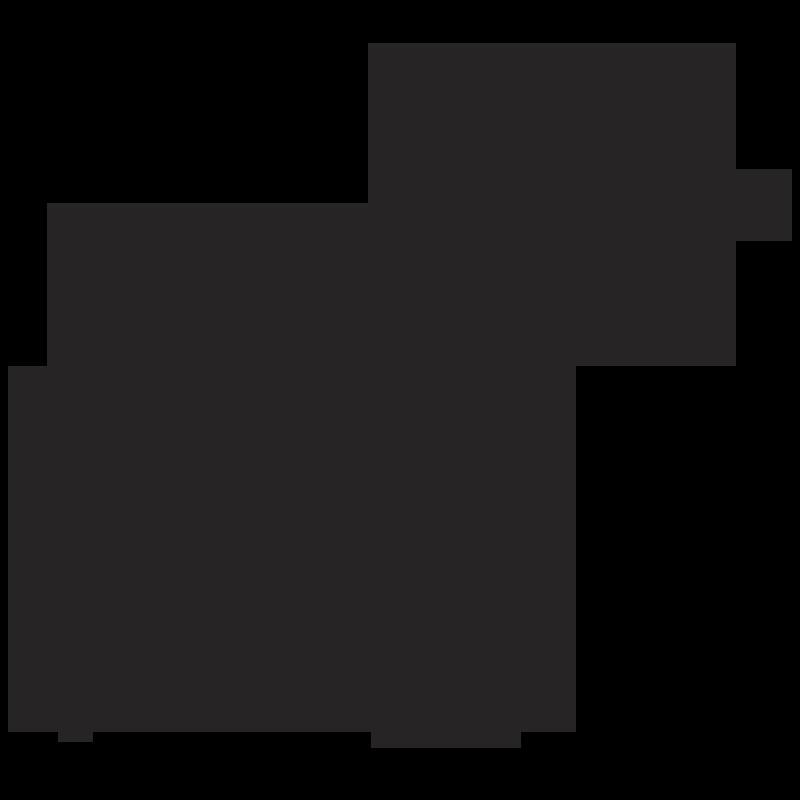 Clipart zebra zebra stripe. Png picture web icons