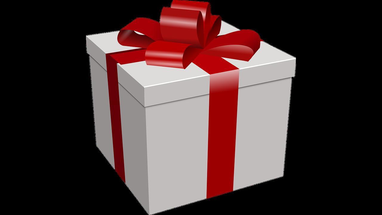 Clipart present 3 gift. Certificate epic team adventures