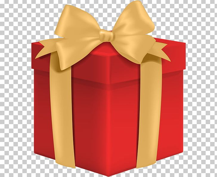 Gift drawing png cartoon. Clipart present animation